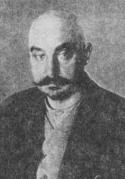Матковский Алексей Филиппович -.jpg