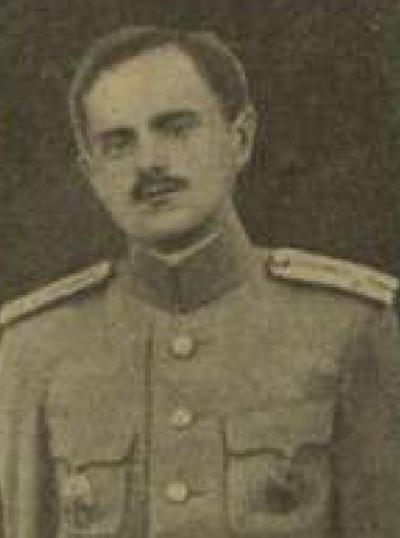 Резултат с изображение за Владимир Мгебров